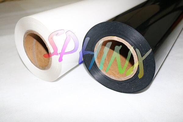 Decal chuyển nhiệt PVC Trung Quốc khổ 60cmx50m giá rẻ