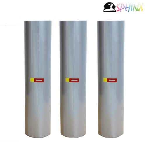 Decal nhiệt phản quang khổ 60cm (đế khô)