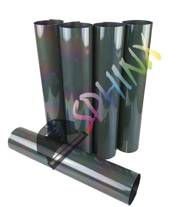 Decal Phản Quang 7 Màu( Rainbow) Khổ 60cm